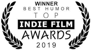 tifa-2019-winner-best-humor.jpg