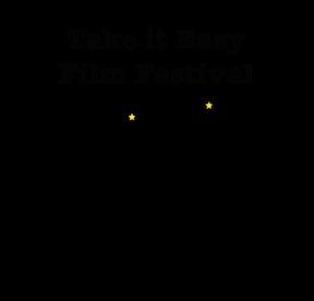 Take It Easy Festival - bestwebseries.png