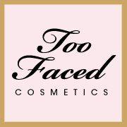 too-faced-cosmetics-squarelogo.png
