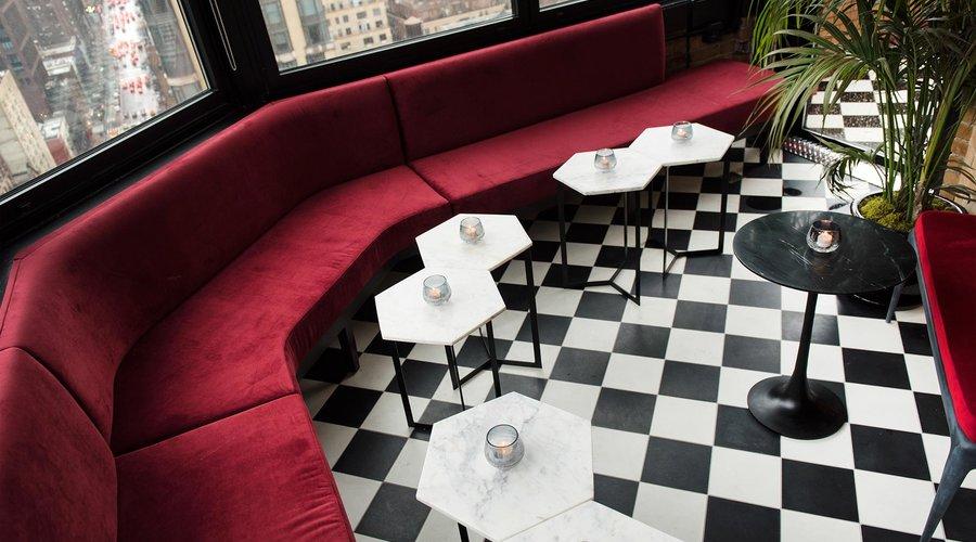 design-ophelia-bar-new-york-city-OPHELIA0218.jpg
