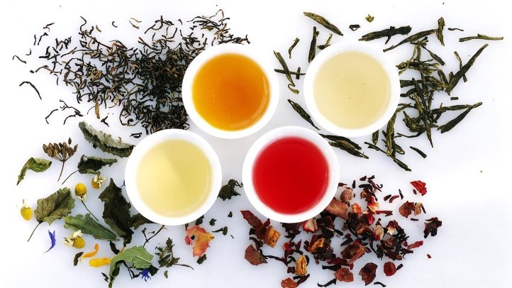 Best-Teas-for-Your-Health-RM-1440x810.JPG