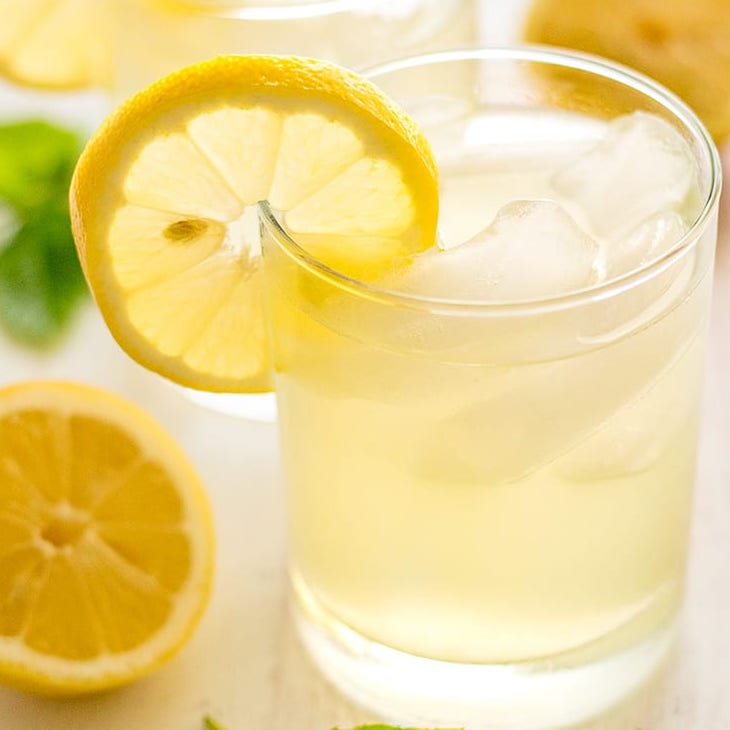 Homemade Lemonade.jpg