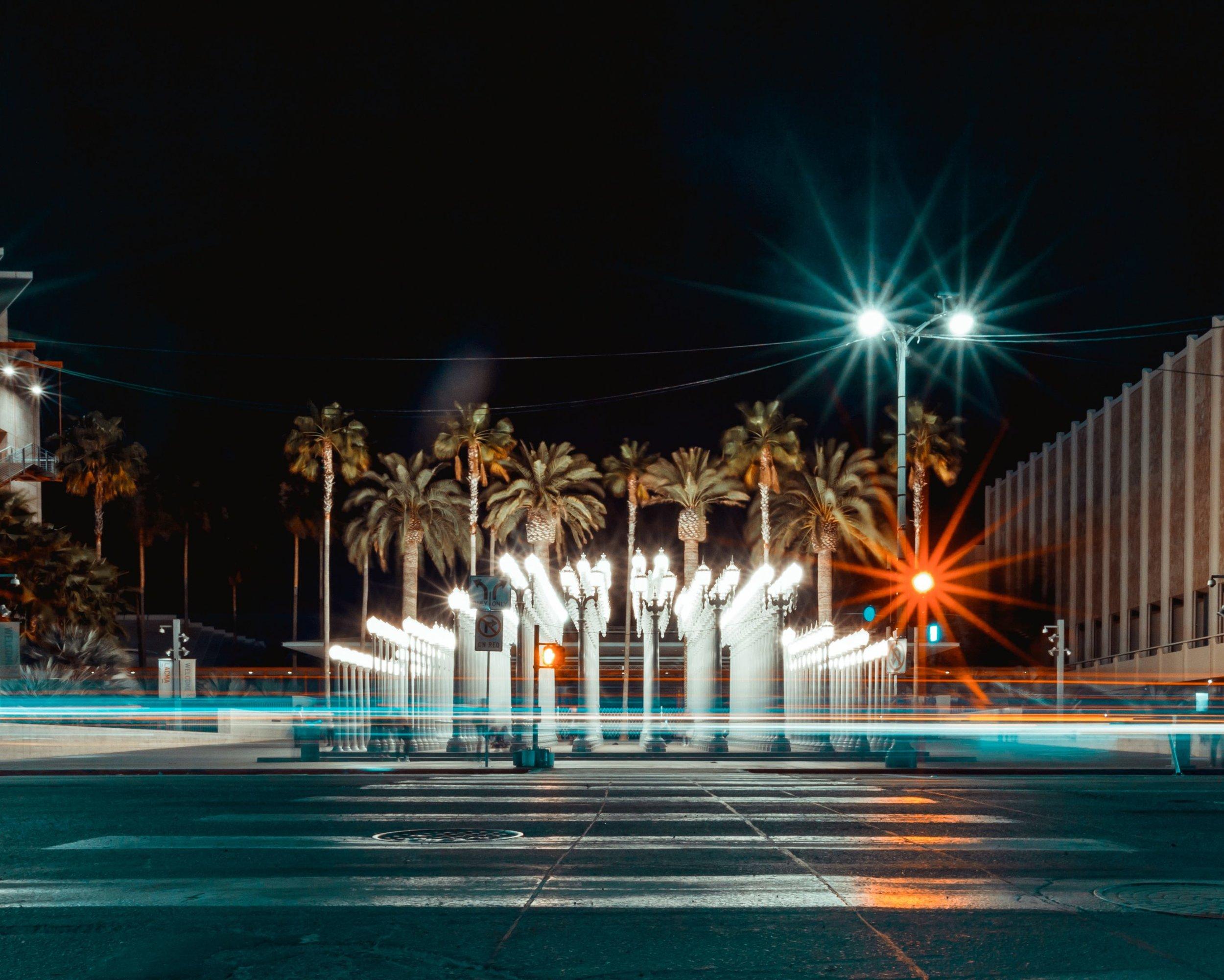 lacma-urban-light-long-exposure.jpg