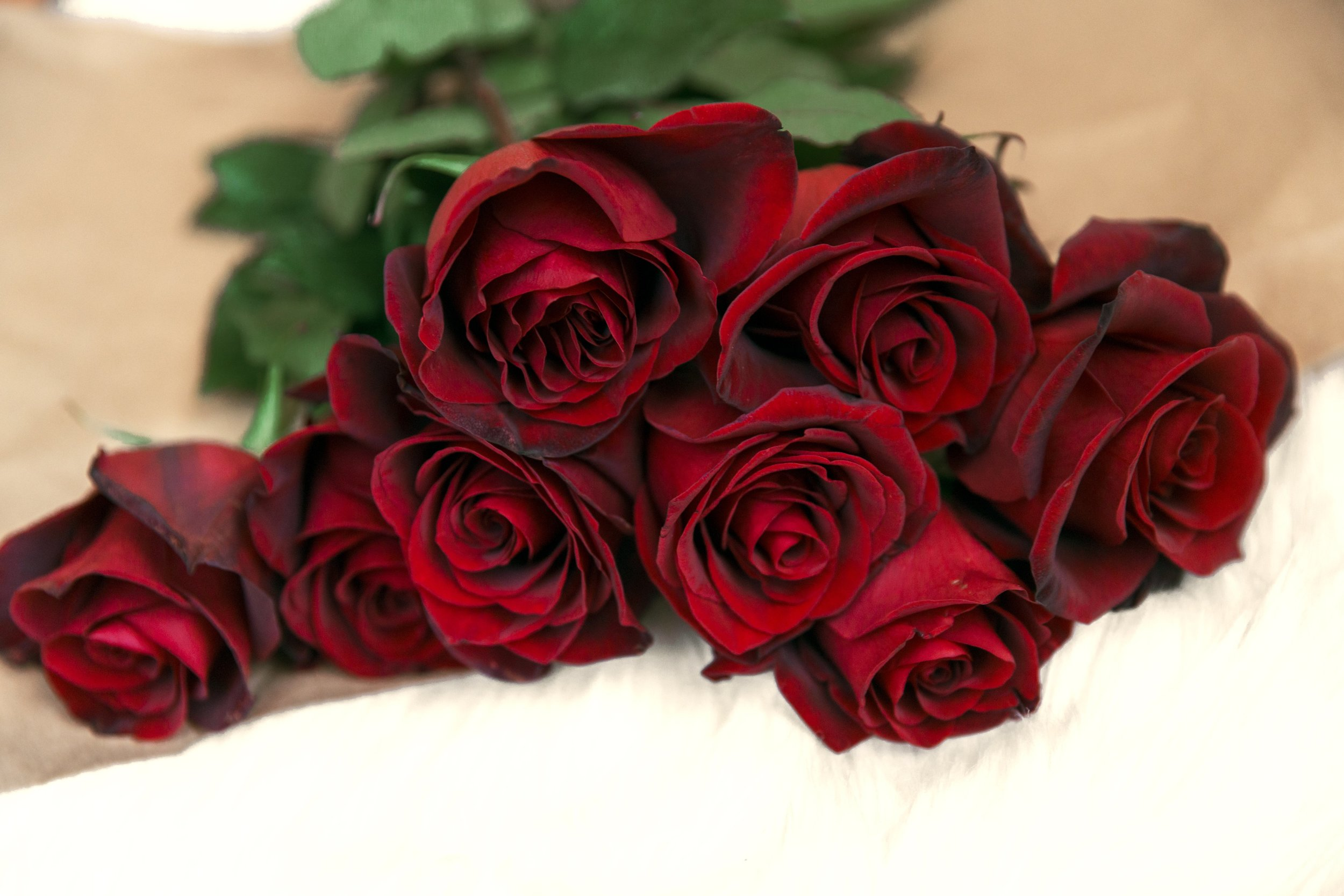 red-rose-bouquet-on-table_4460x4460.jpg
