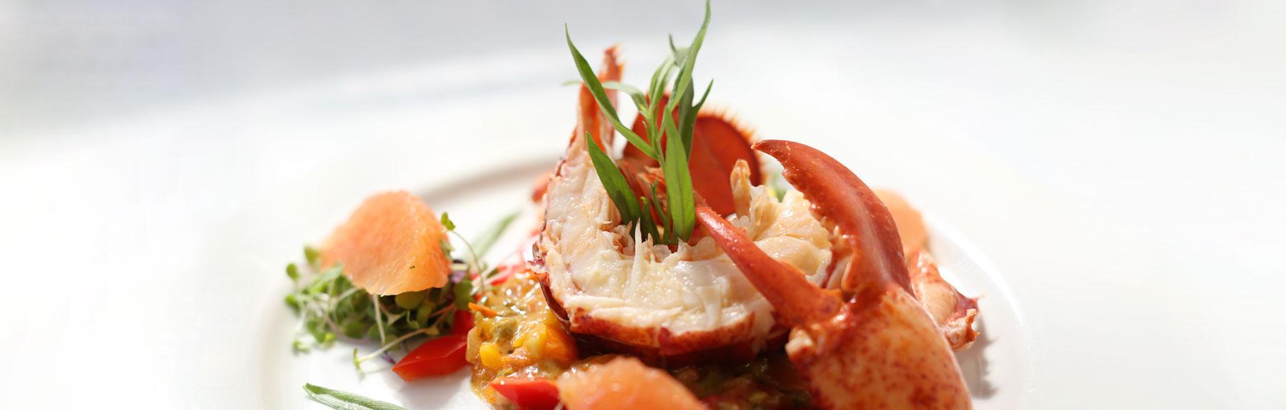MenuBanner_Lobster2.jpg