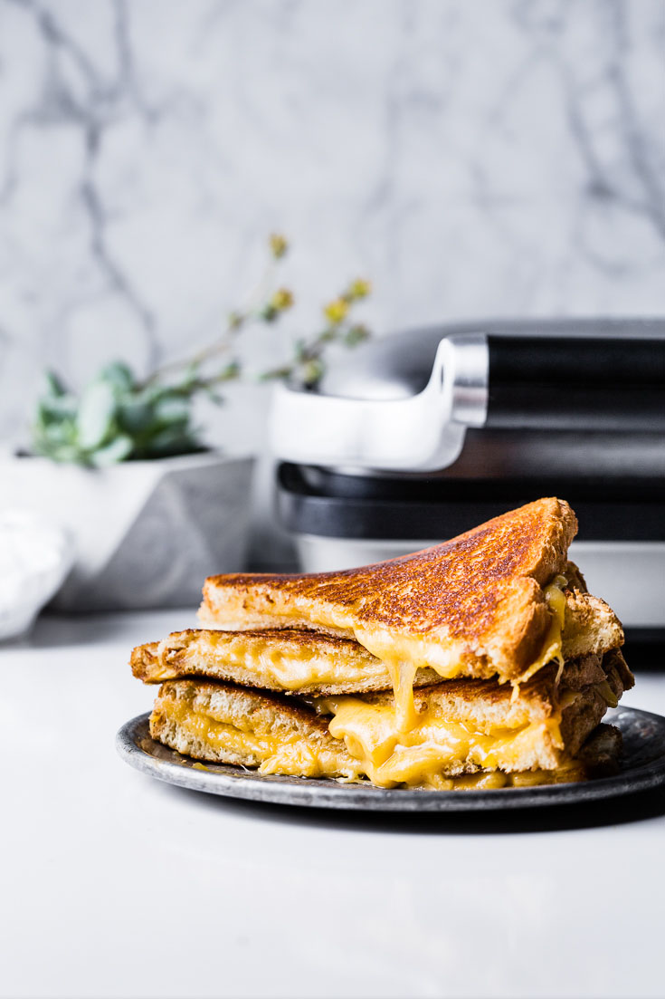 The-Perfect-Grilled-Cheese-with-breville-perfect-press.jpg