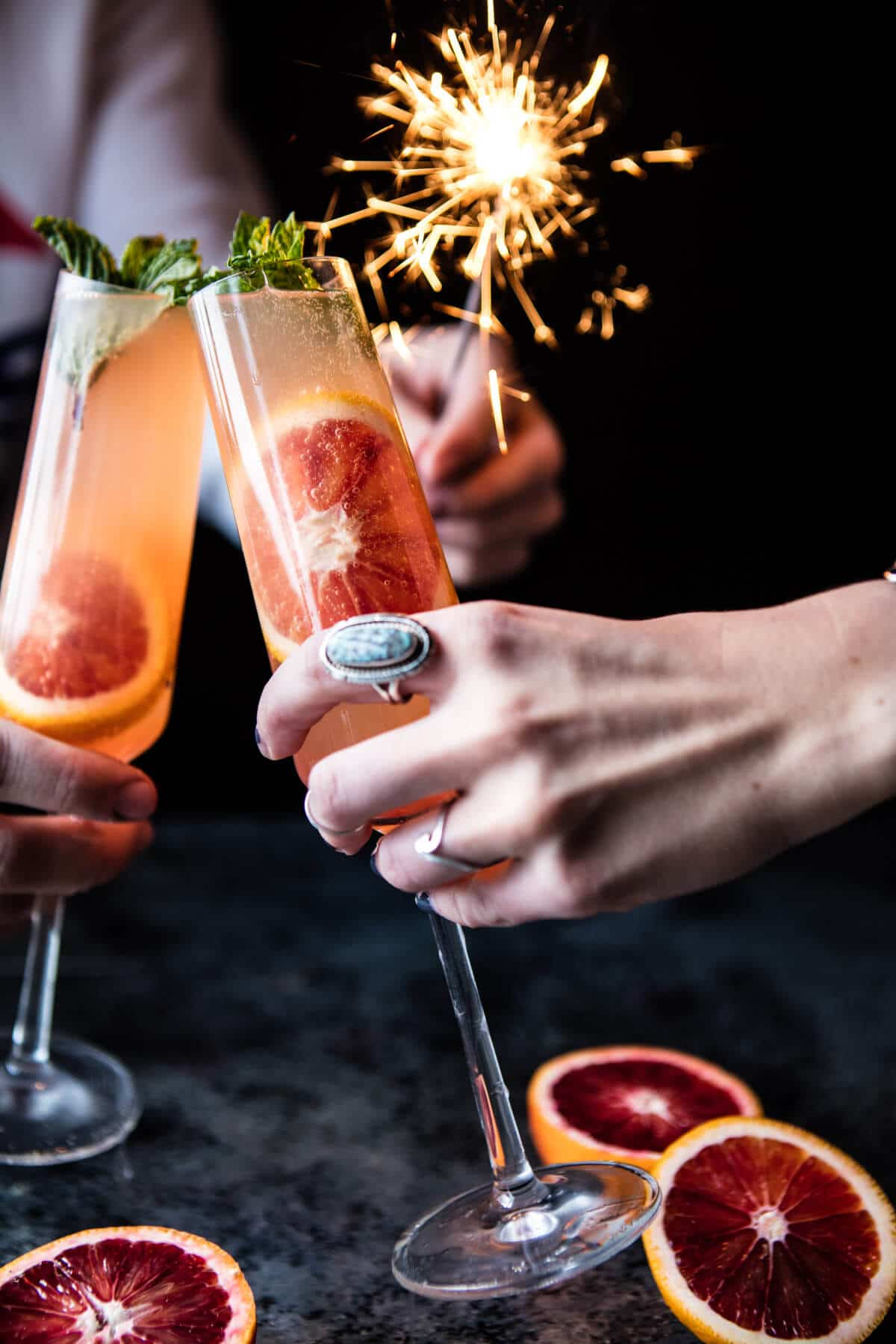 Blood-Orange-Champagne-Mule-6.jpg