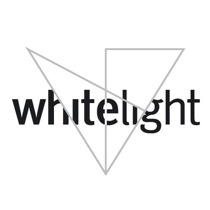 White Light_logo.png