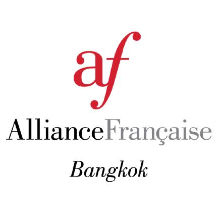 AF_logo_1x1.png