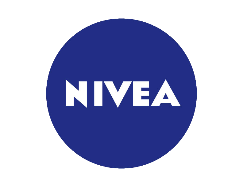 Nivea influencers Taxi event