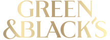 Green & Blacks Taxi promotion