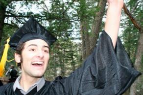 Gianni Graduation.jpg
