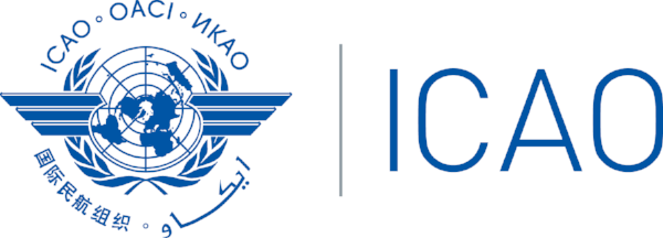 IRSAM recently partnered with the International Civil Aviation Organization (ICAO) to provide a platform for collaboration with the United Nations system through active participation between organizations. IRSAM will continue to collaborate and support ICAO in its advocacy and outreach efforts to continue the building towards a united and inter-connected world community. IRSAM also hosts committees and events at ICAO headquarters in Montreal.