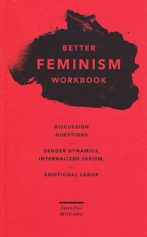 better feminism for site.jpeg