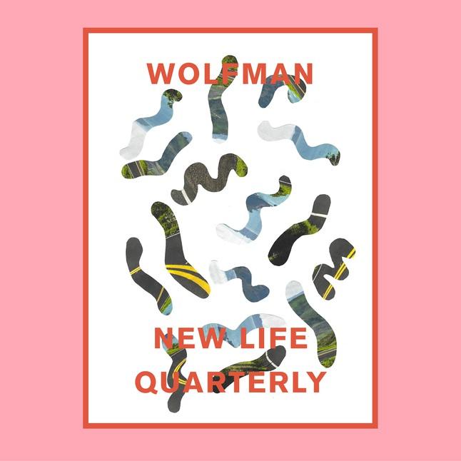 wolfman new life quarterly preorder.jpeg