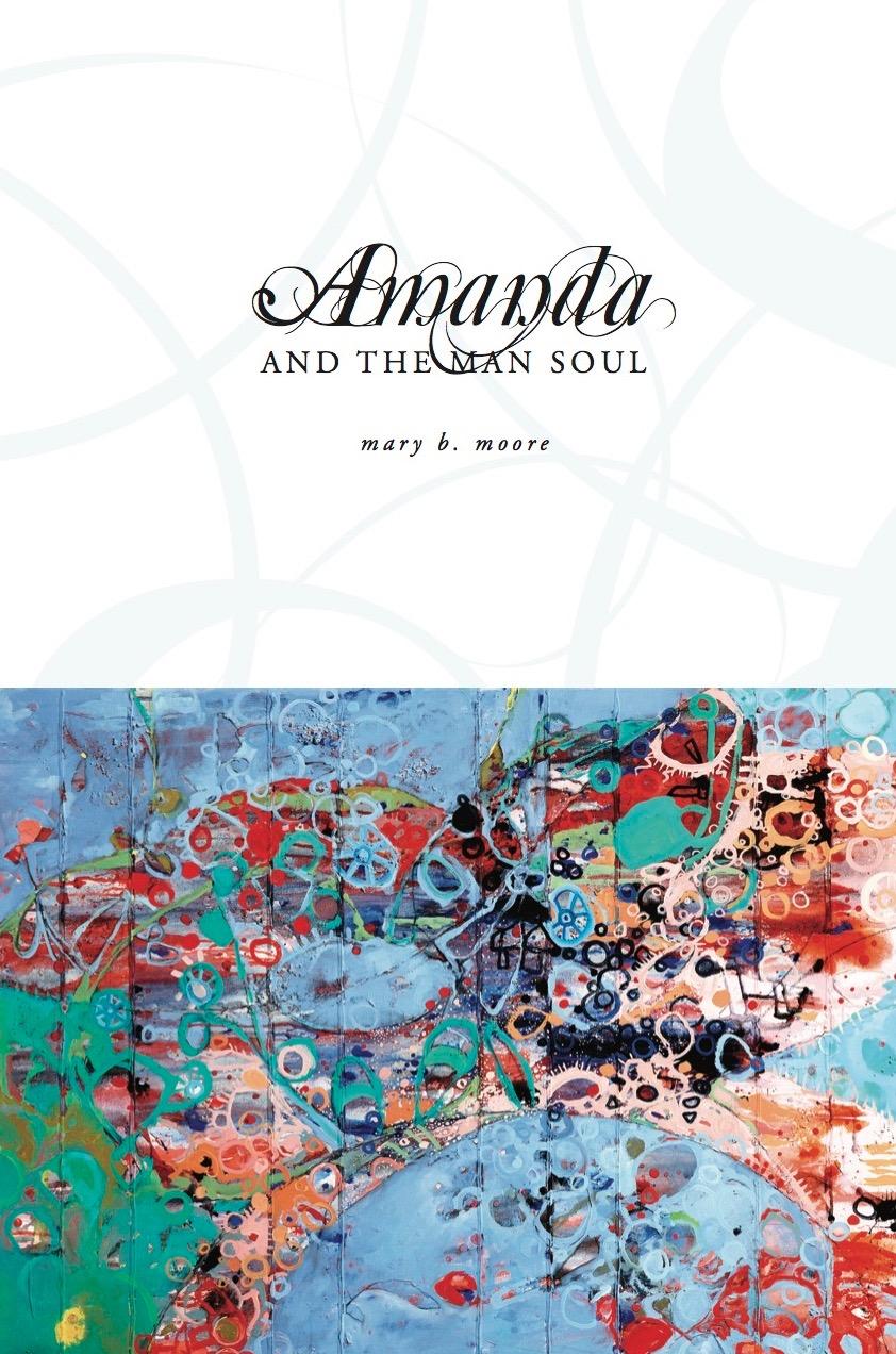 amanda_front_cover.jpg