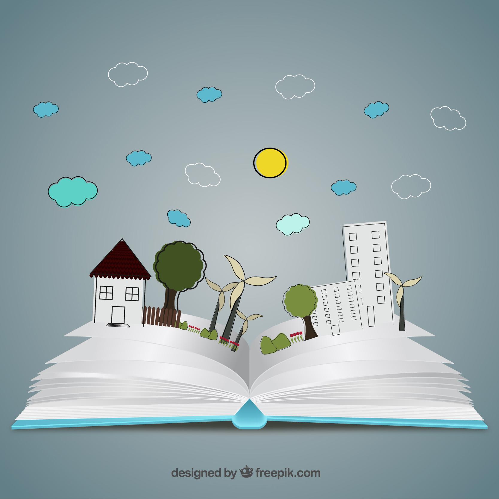 eco book.jpg