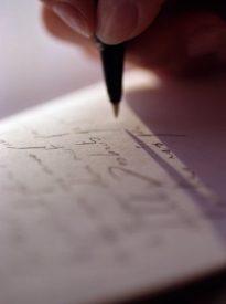 writing_4648248848_o.jpg