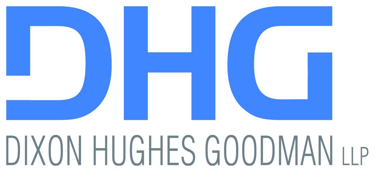 DHG_Logo_CMYK.JPG