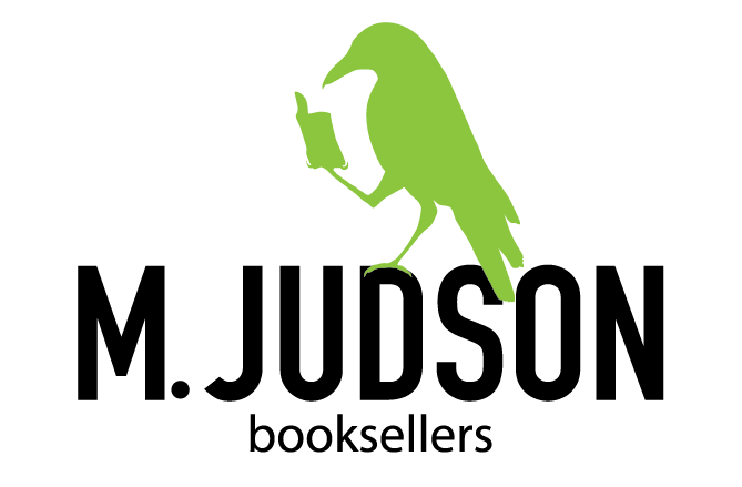 MJ_logo_bird_Booksellers-02.png