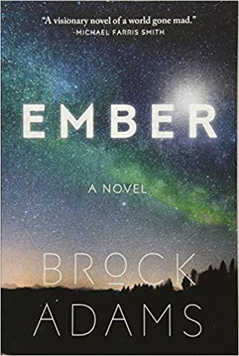 BrockBook_Ember.jpg