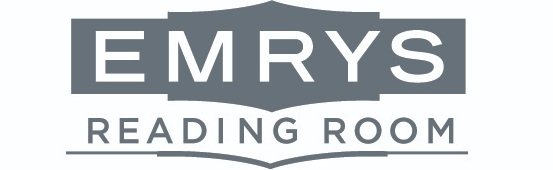 Emrys_Logo_Reading_Room.jpg