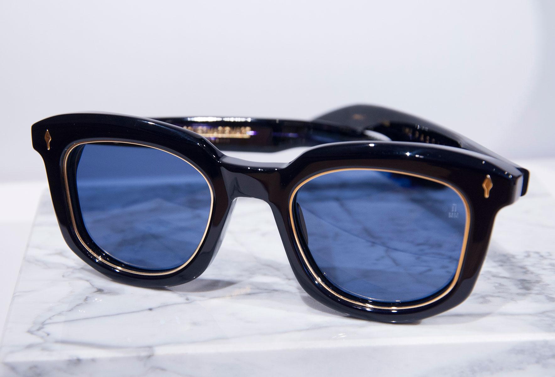 Pasolini sunglasses