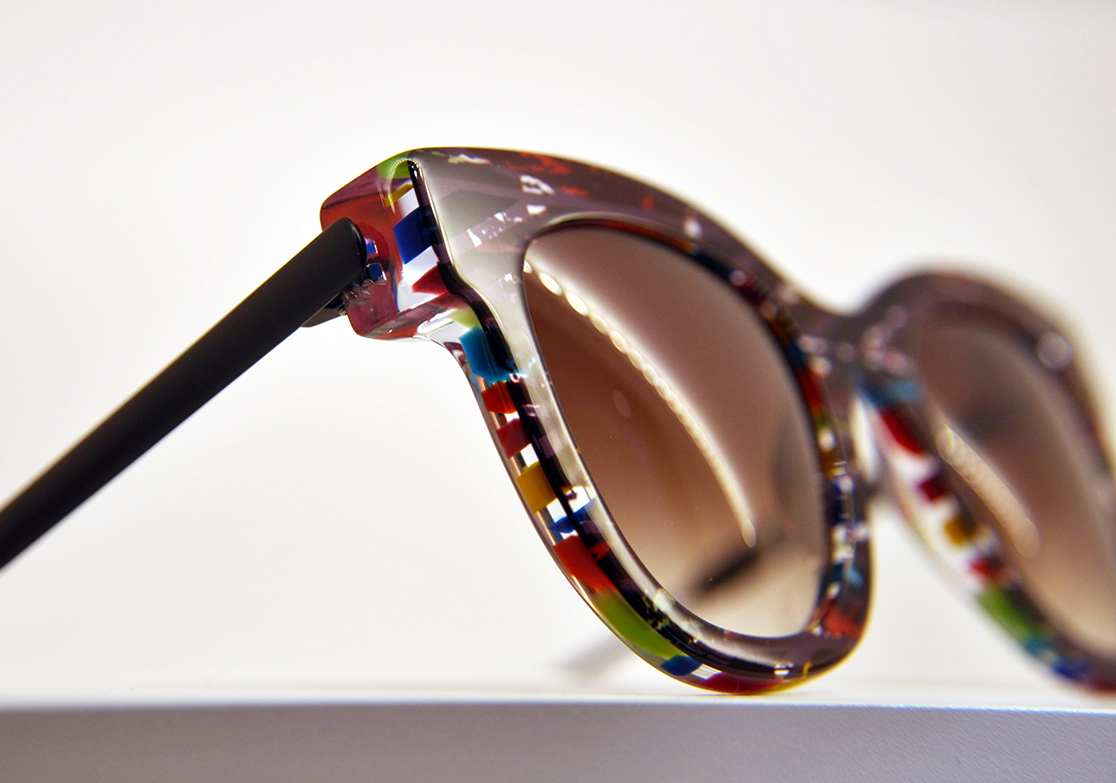 Thierry Lasry Lively V646