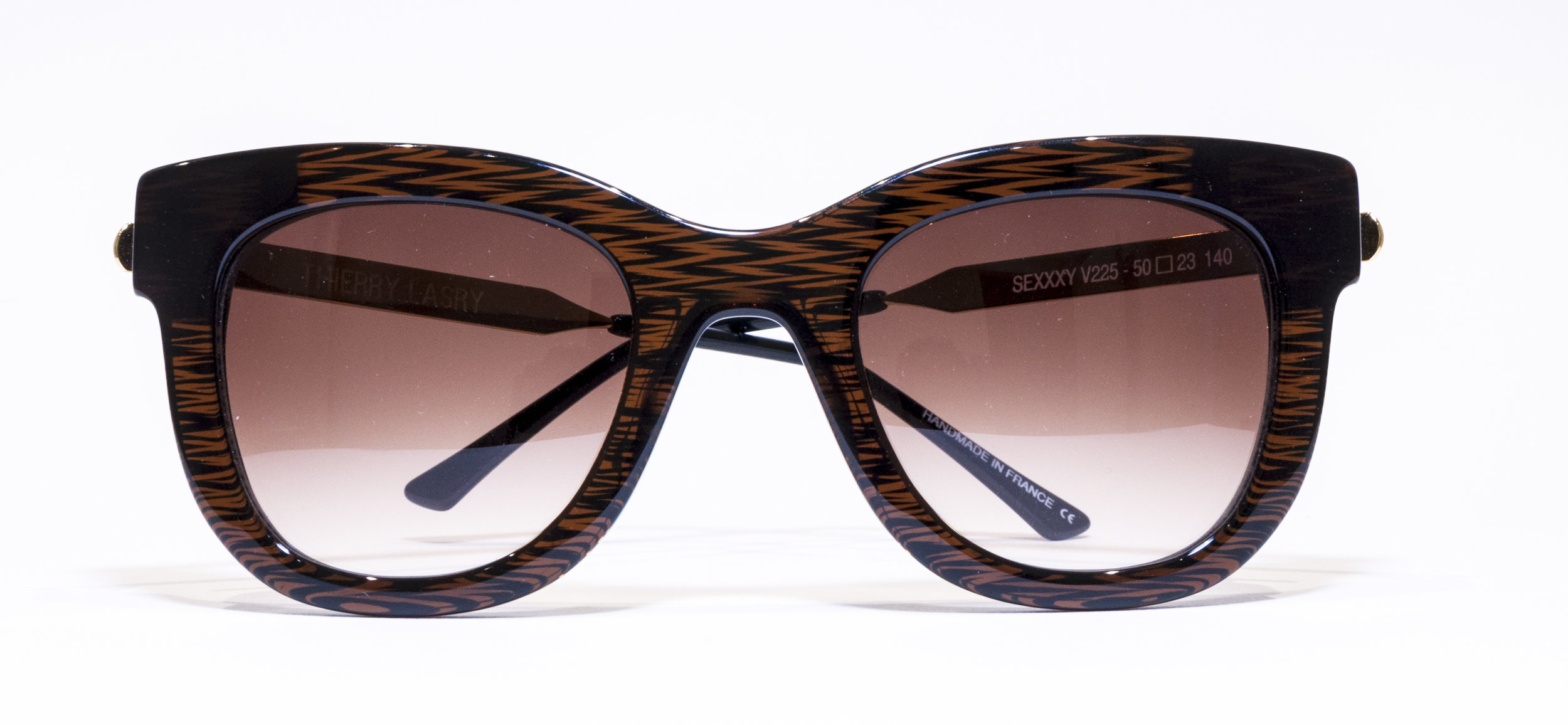 Thierry Lasry Sexxxy v225