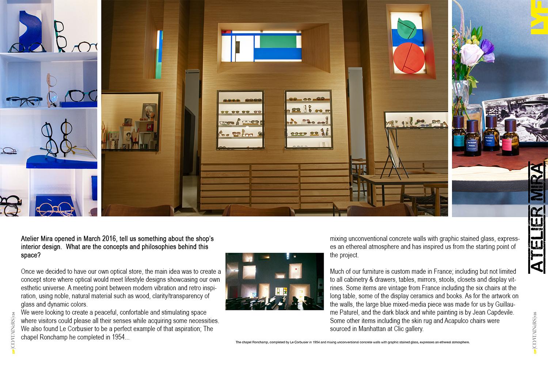 LYF magazine page 2
