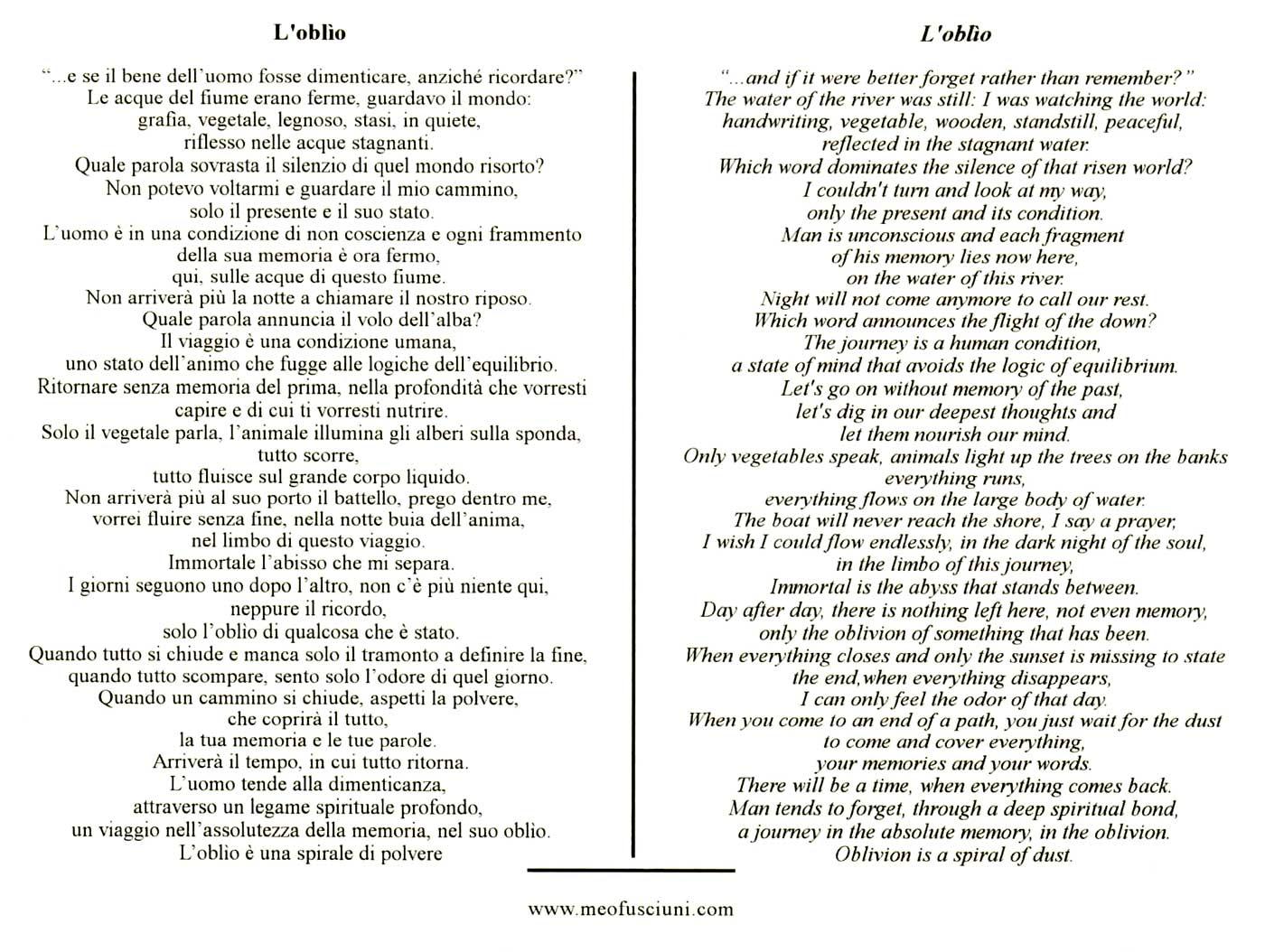 loblio-story