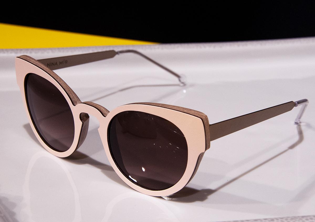 nina-mur-sunglasses.jpg