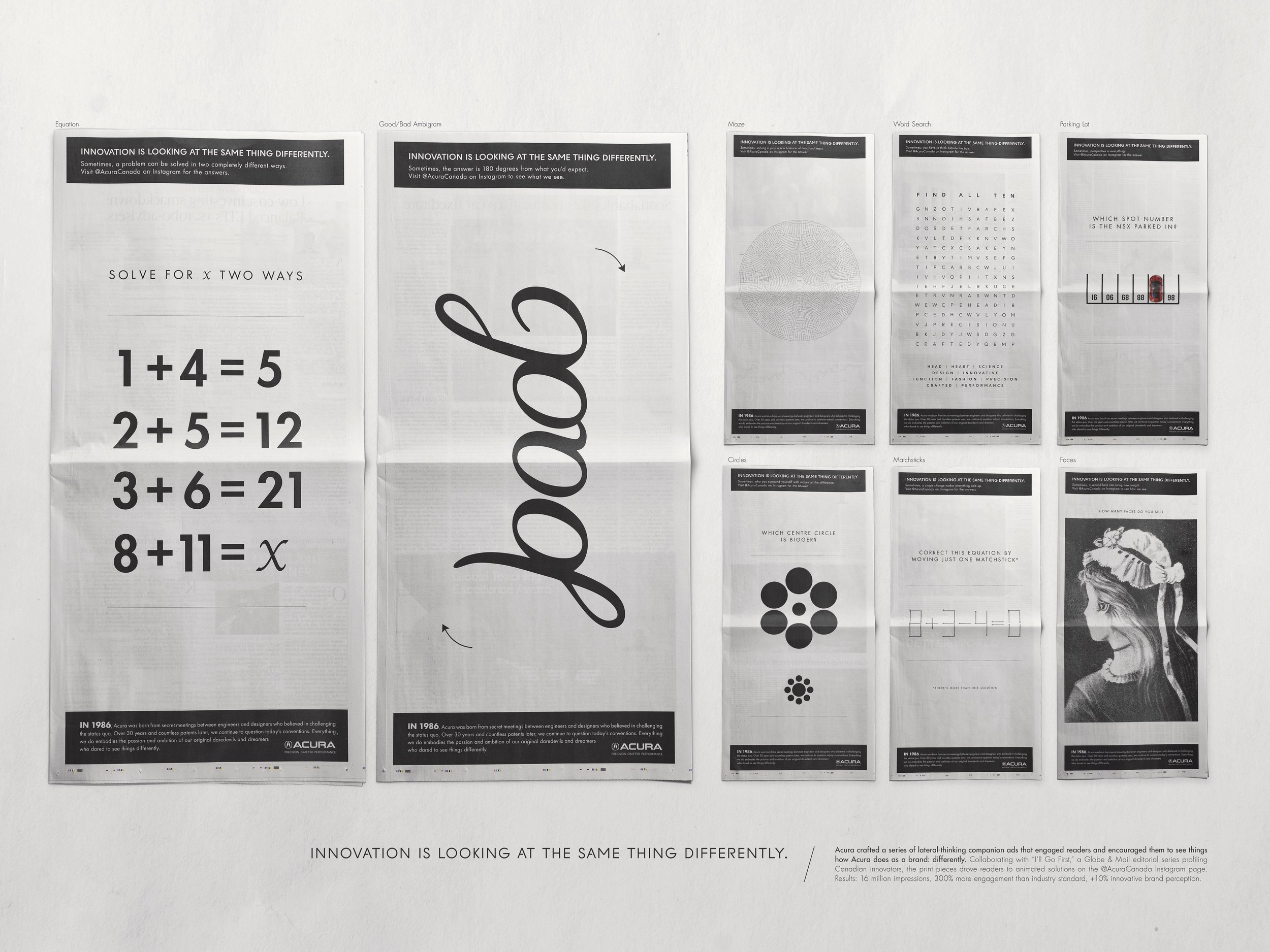 Acura+-+Globe+&+Mail+-+Awards+Board+-+Overall+Campaign-page-001.jpg