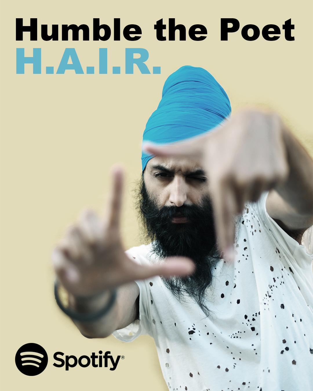 HAIR+on+spotify+promo+instagram.jpg