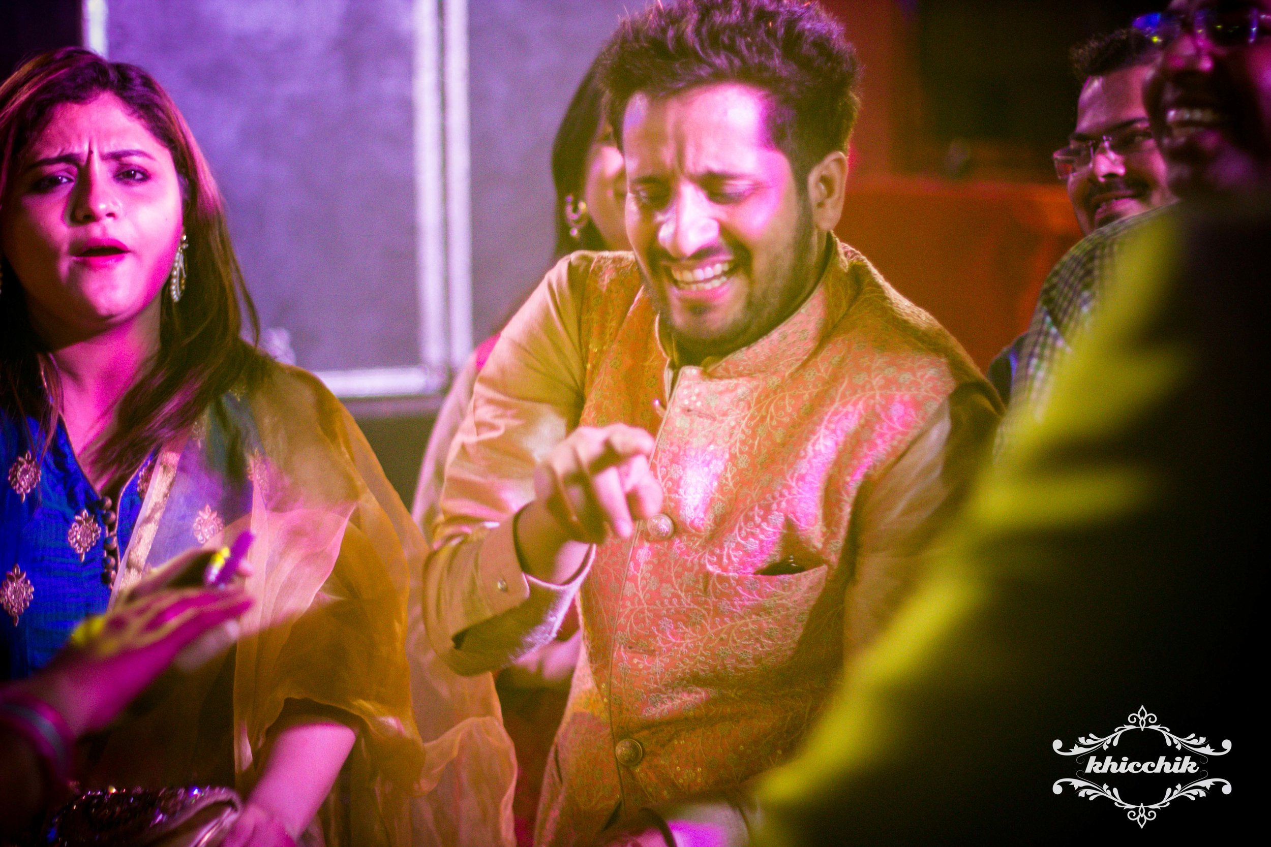 Nidhi&Mayank-107.jpg