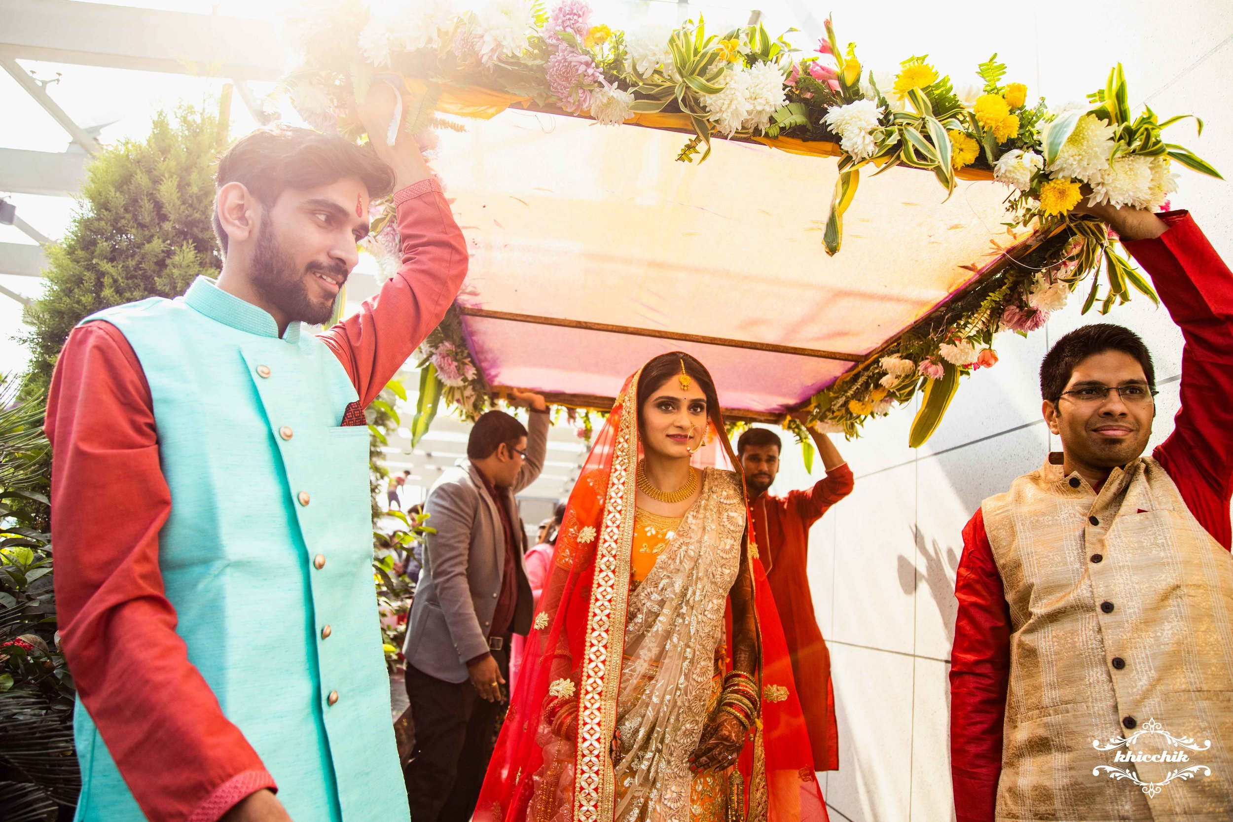 Roli Sanket Wedding-111.jpg