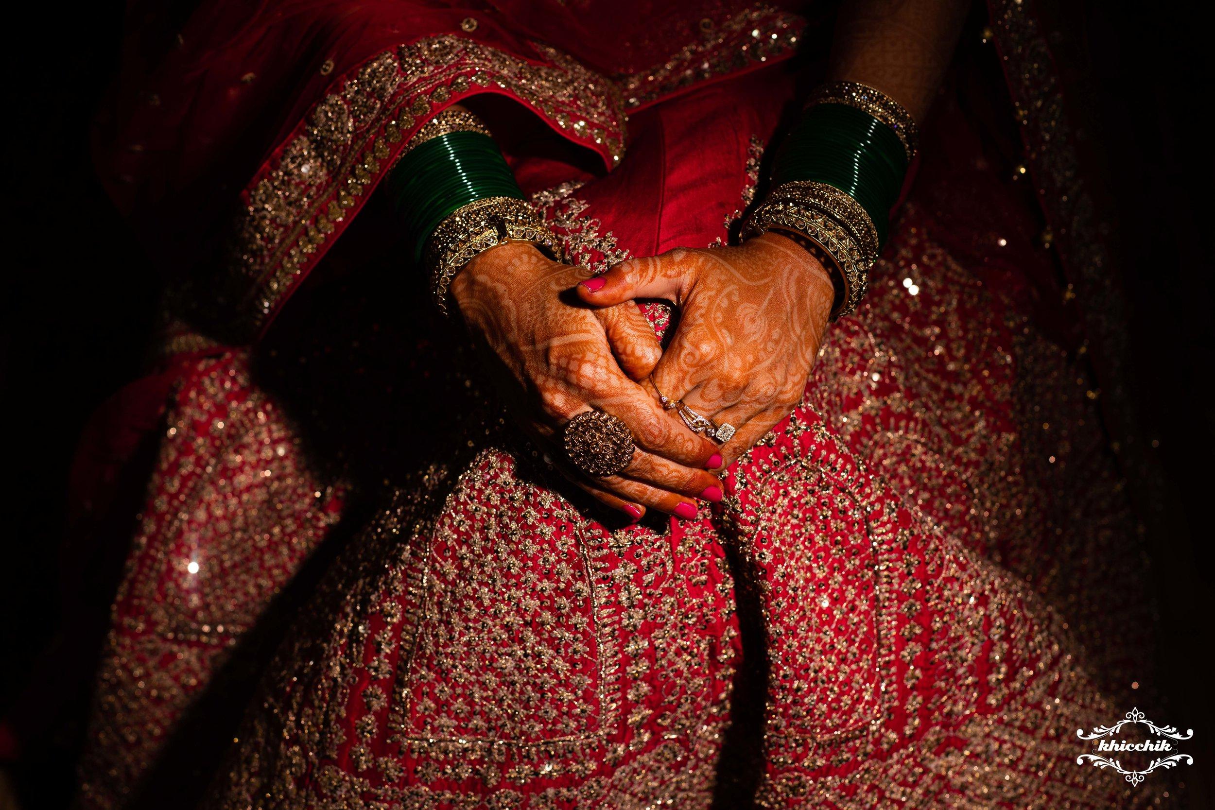 Shilpa & Abhinav-24.jpg