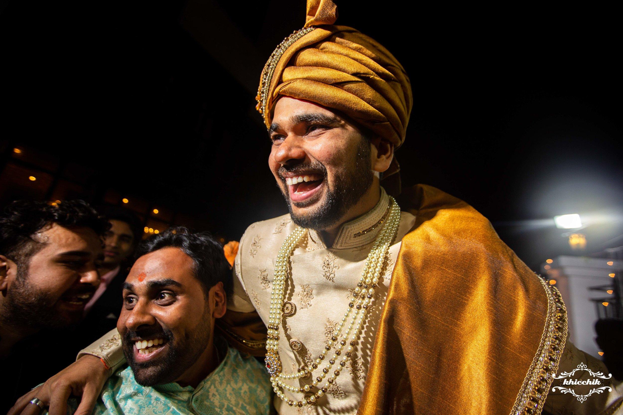 Shilpa & Abhinav-129.jpg