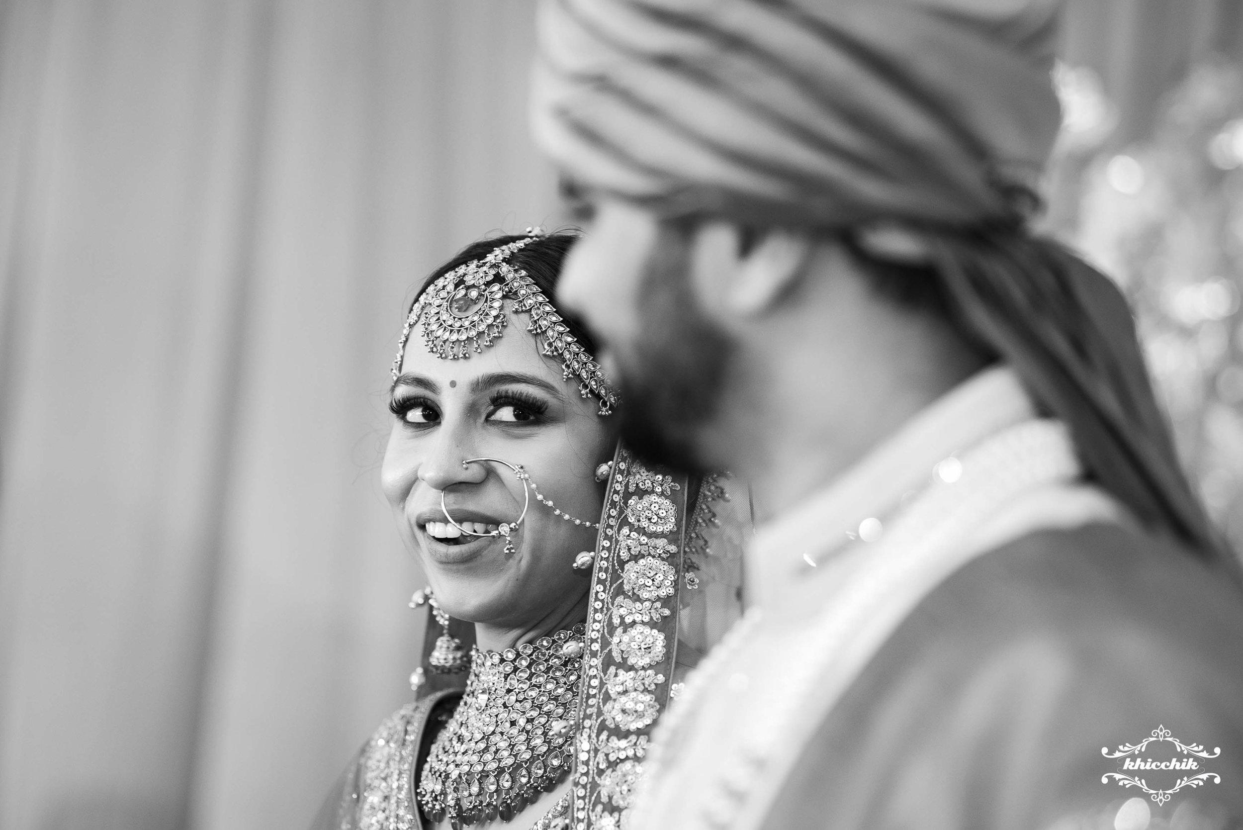Shilpa & Abhinav-233.jpg