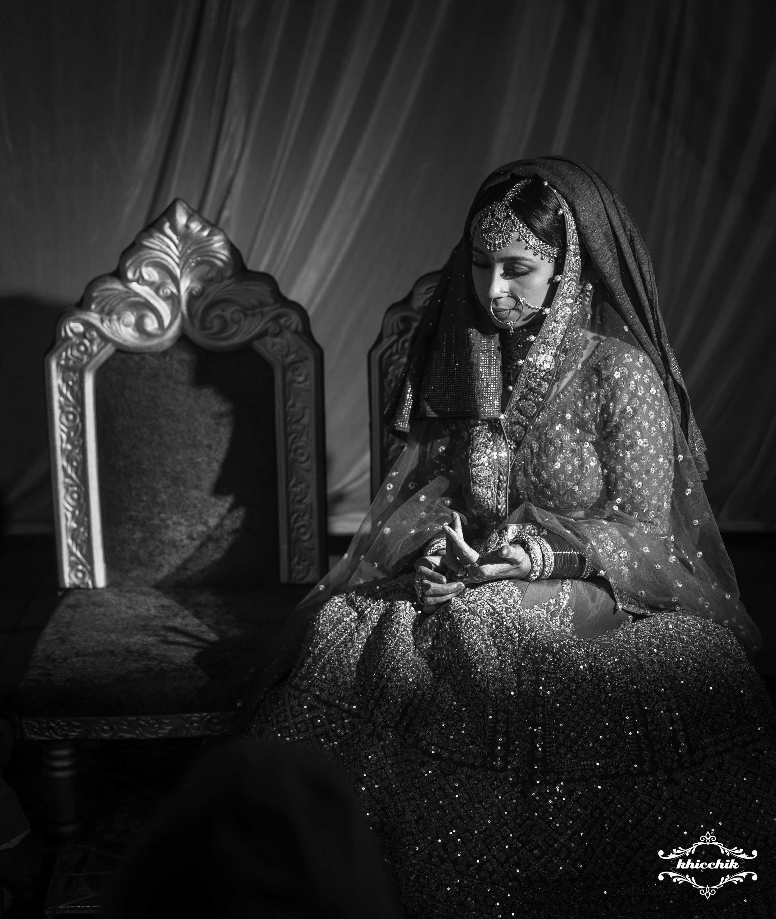 Shilpa & Abhinav-346.jpg