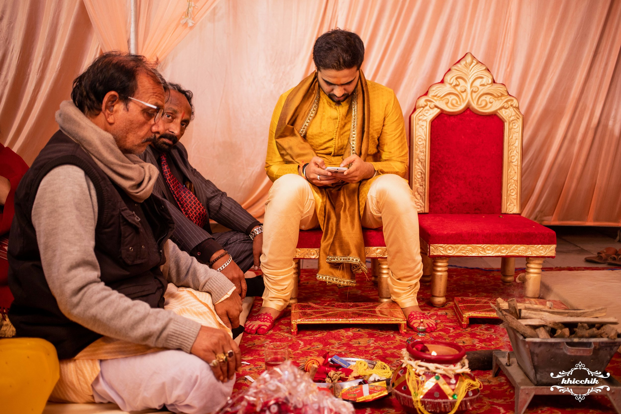 Shilpa & Abhinav-366.jpg