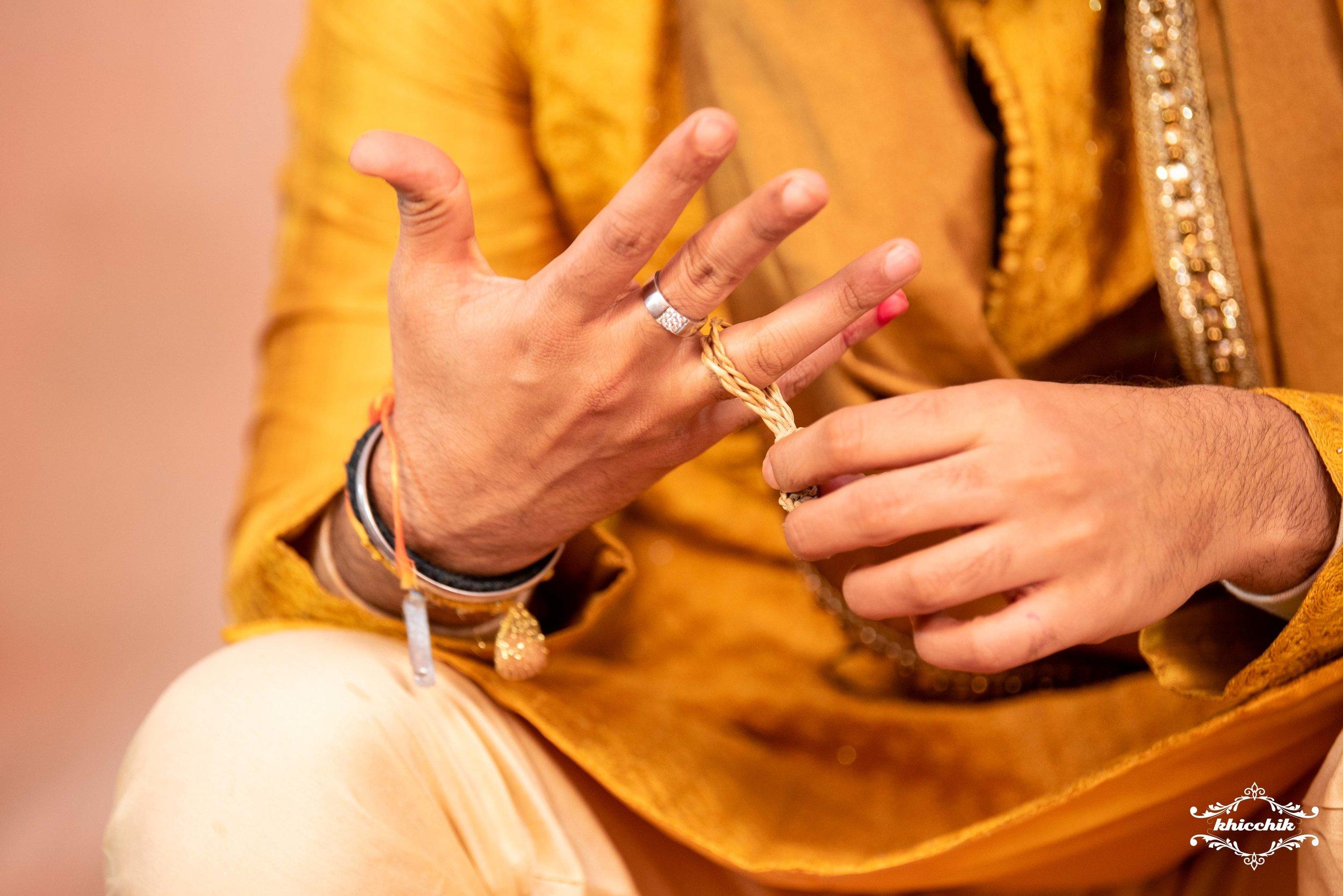 Shilpa & Abhinav-381.jpg
