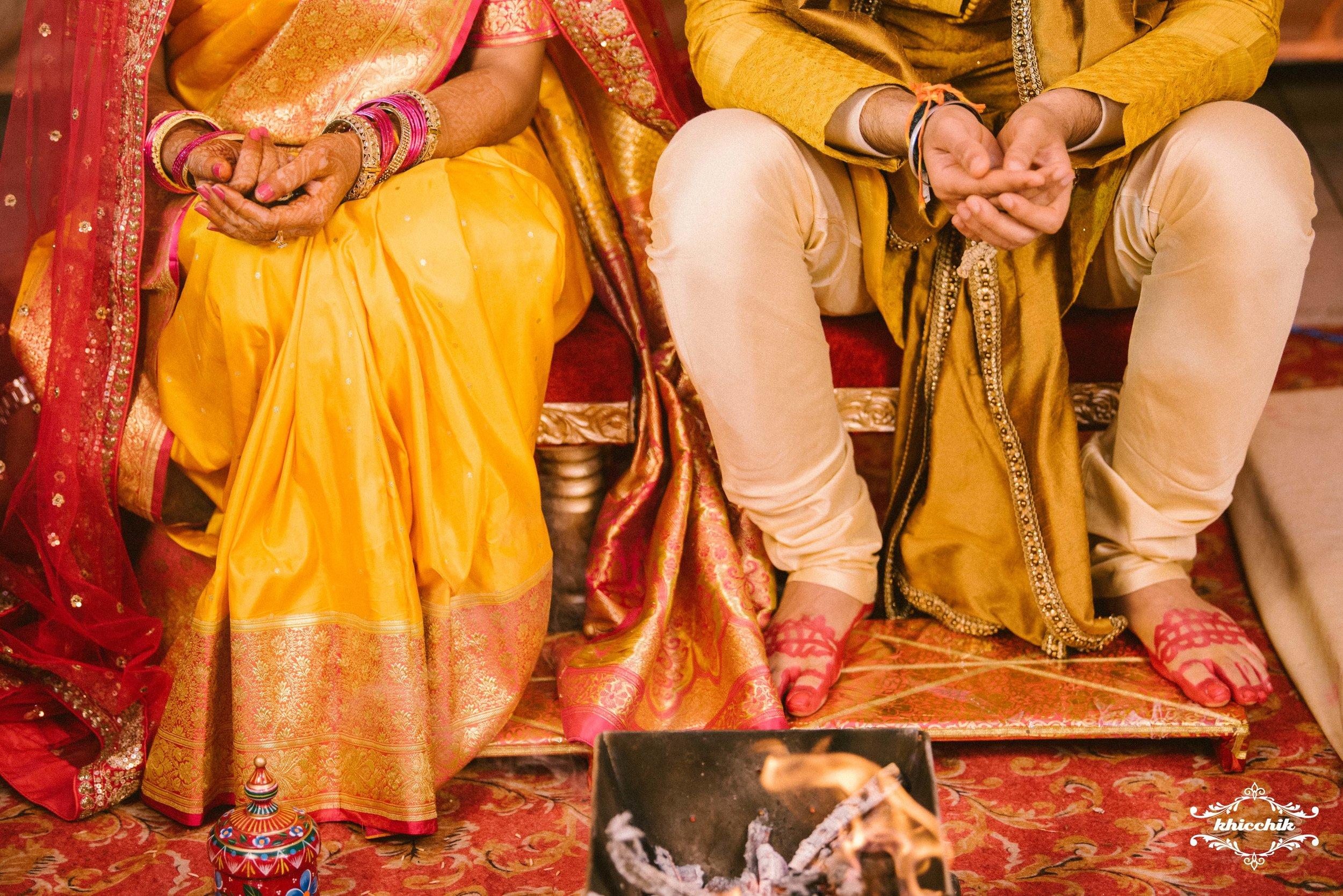 Shilpa & Abhinav-406.jpg