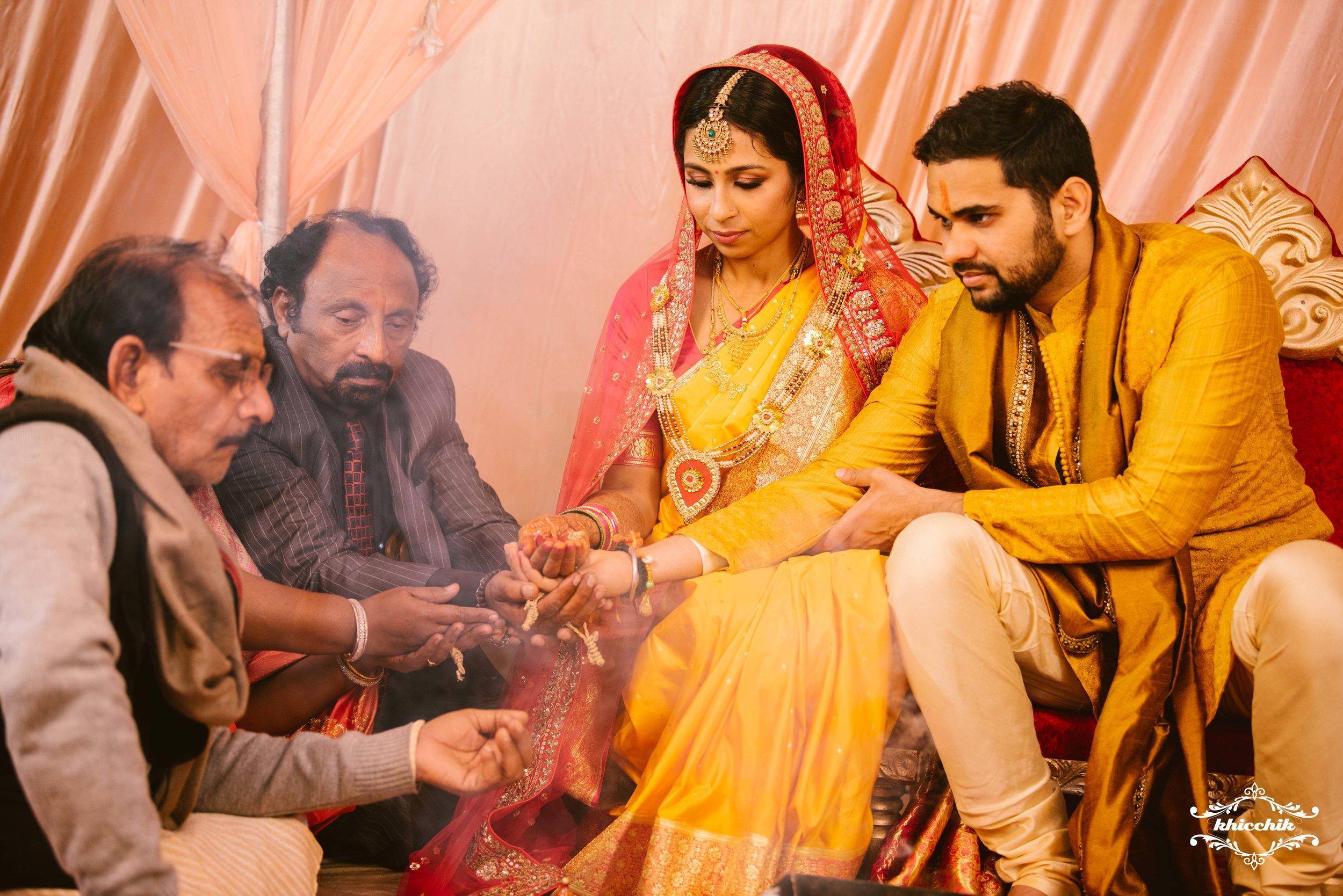 Shilpa & Abhinav-421.jpg