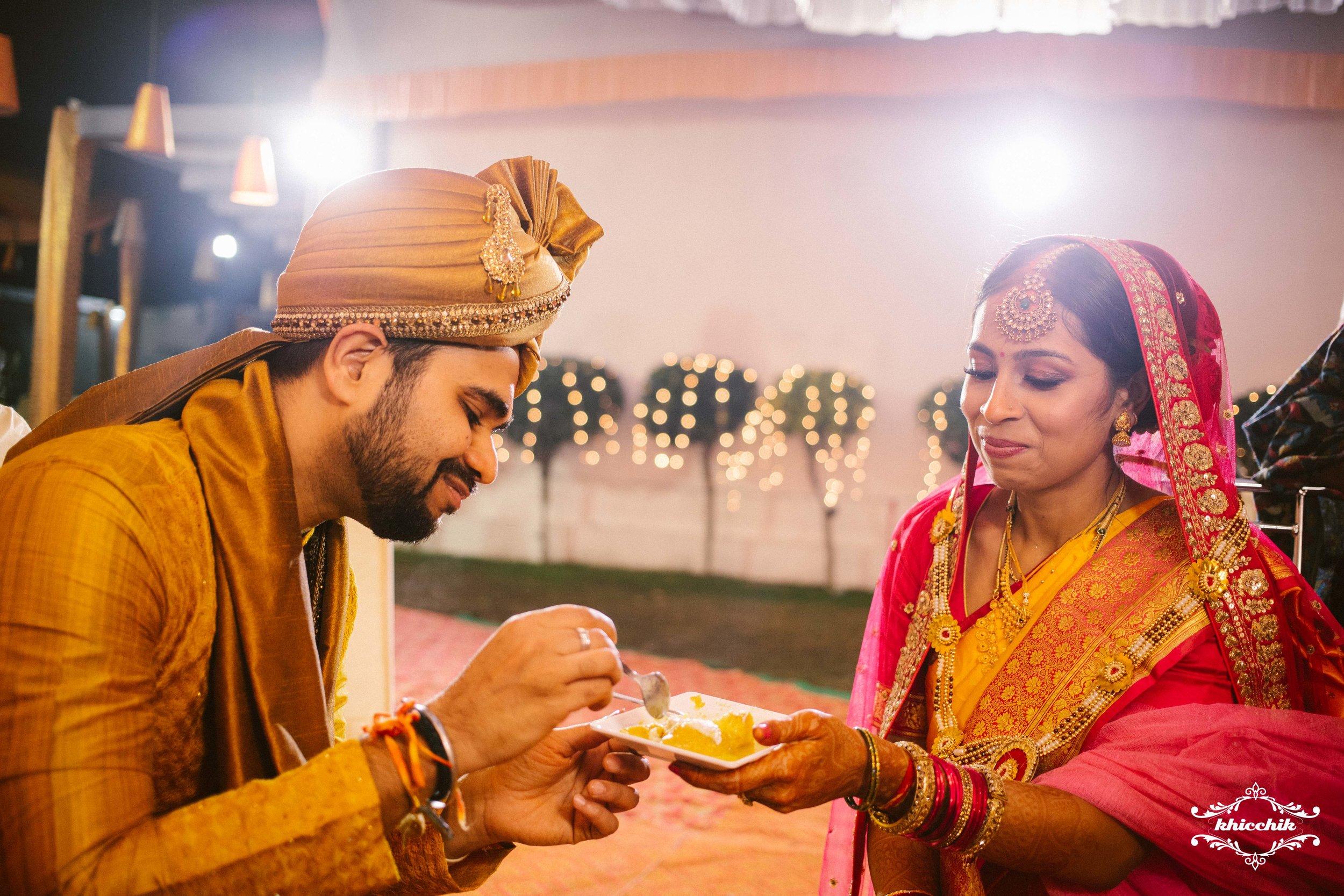Shilpa & Abhinav-583.jpg