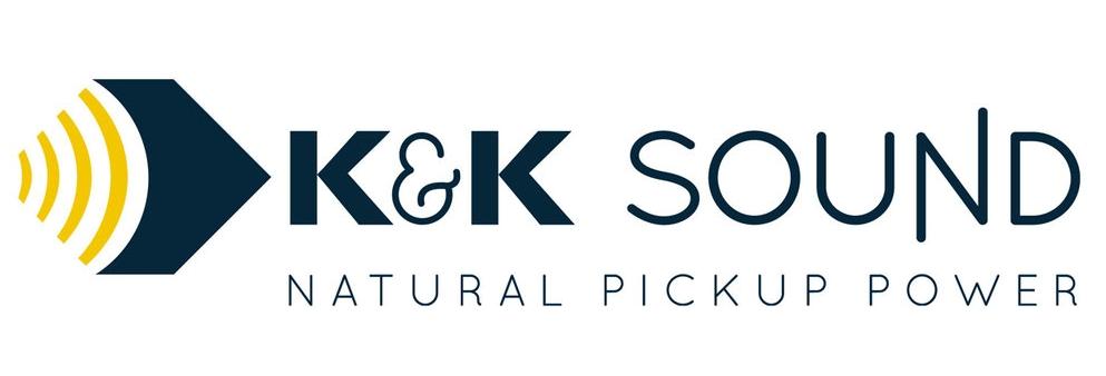 K&K+Logo.jpg