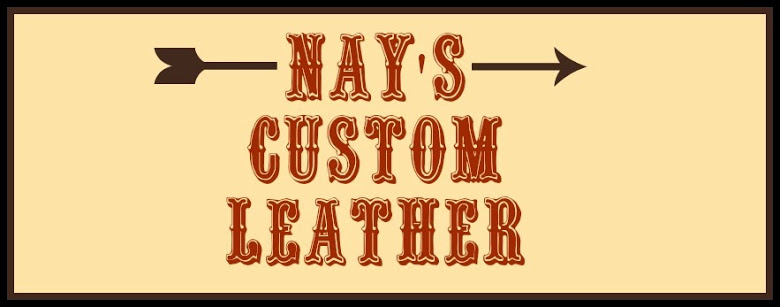 Nay's Custom Leather Blog header .jpg
