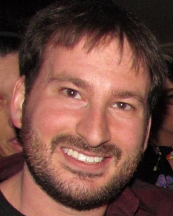 John_Headshot-1.jpg