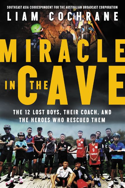 Miracle book cover(1).jpg