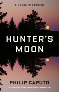 caputo_hunters_moon-Book-Jacket.jpg